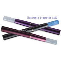Electronic Cigarette A 350