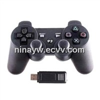 For Ps3 Dual Vibration Game Console/Gamepad