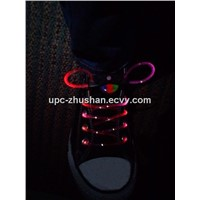 Gifts Glow Night Shoelaces