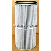 HYDAC Hydraulic Oil Filter Element