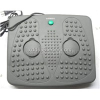 Health Massager Shell Mould
