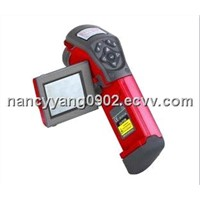 Infrared Thermal Imager UTI160A