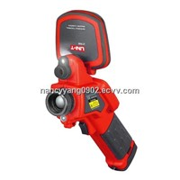Infrared Thermal Imager UTI380A