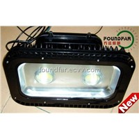 LED Flood Light (100W)