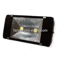 LED Flood (Tunnel) Lighting ---140W