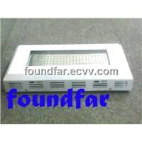 LED Grow Light  - 120W