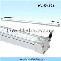 LED Stripe Light (HL-I04901)