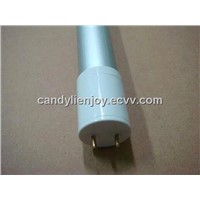 LED Tube with driver isolated
