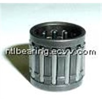 Needle Retainer Assembly Bearings K5*8*8
