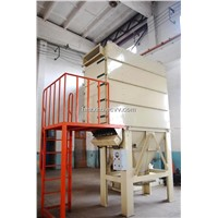 Newly Type Modular Industrial Dust Collector