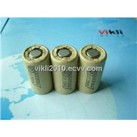 Ni-CD Rechargeable Battery (SC1300MAH)