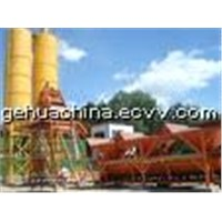 Offer Concrete Batching Plant