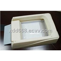 Pet supplies injection mould