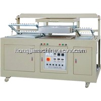 Plastic Shot Forming Machine (XS-4060)