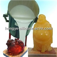 RTV Mold Making Silicone