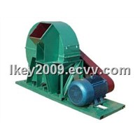 Sale Wood Cutting Machine