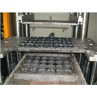 Sales rubber injection Molding