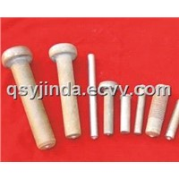 Shear Connector / Welding Stud for Stud Welder