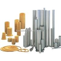 Sintered Metal Powder Filters Elements
