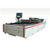 Stainless Steel Cutting machine with high speed