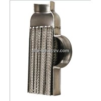 Swimming Pool Heat Exchanger - UL Approved