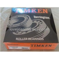 TIMKEN Tapered Roller Thrust Bearings