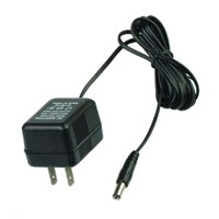 0.5-1.5W US Plug Linear Power Adapters