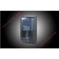 1000ML Automatic Sensor Soap Foam Dispenser