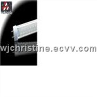 10W,600mm,T10 LED Fluorescent
