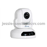 10X Mini High Speed Dome camera