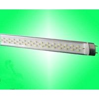 1200mm SMD LED T8 Tube Light
