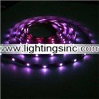 120leds/m 3528 led light strip