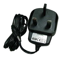 12W 9V/1.3A 12V/1A 24V/0.5A AC/DC Laptop Switching Power Adapter