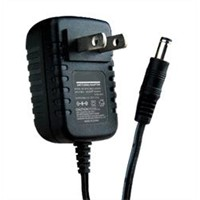 12v 3a wall mount type switching power adapter
