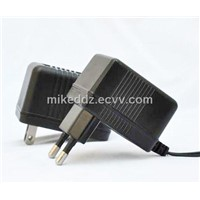 12V Linear Power Adapter