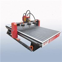 1325 Woodworking Machine