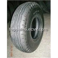 14.00-20 Sand Tyre, 1400-20 off Road Tire