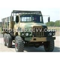 1500x600-635 Military Tyre 15.5-20 14.00-20 13.00-22.5