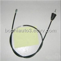 162966 Accelerator Cable for PEUGEOT