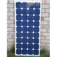 180w solar panel suntech and 2/3 BB