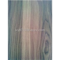 1830*2440mm*15mm Particle Board Certified by CARB