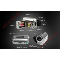 1.5 digital Camcorders
