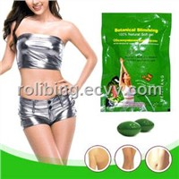 2011 New Meizitang Botanical Slimming Soft gel & Healthy weight loss product