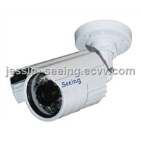 20M Mini IR Waterproof Camera