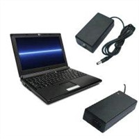 20W-150W Laptop AC Adapter