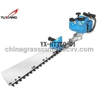 22.5CC Single Blade Gasoline Hedge Trimmer