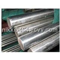 2507 Stainless steel bars