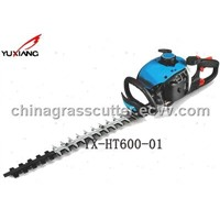 26CC Double Blade Hedge Cutter