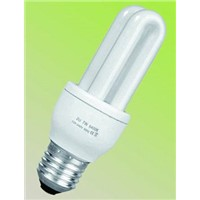 2U CFL fluorescent energy saving light bulbs with 8000H energy saving bulbs CE  energy saving lamp