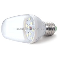 2W Small Power LED Bulb